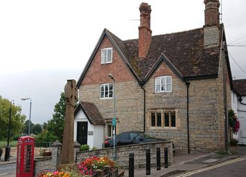 Thumbnail 1 bed flat for sale in High Street, Bidford-On-Avon, Alcester