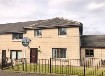 4 bed terraced house for sale in Lugar Street, Coatbridge ML5