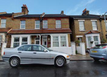 Thumbnail 3 bedroom terraced house to rent in Chinchilla Road, Southend-On-Sea