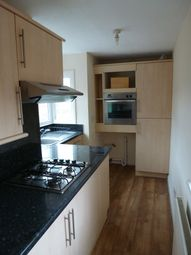 Thumbnail 1 bedroom flat to rent in High Street, Hull