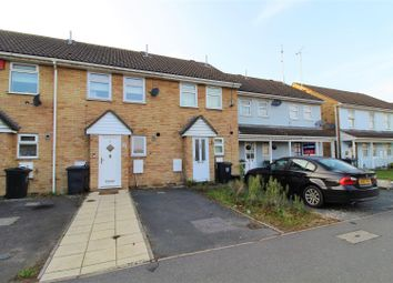 Thumbnail 2 bed property for sale in Kingsfield Terrace, Priory Road, Dartford