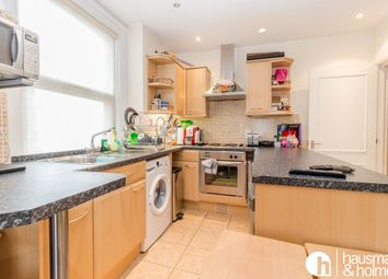 1 bed flat to rent in New Brent Street, London NW4
