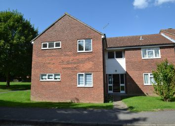Thumbnail Studio for sale in Gowers End, Glemsford, Sudbury