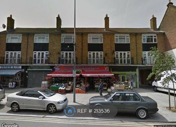 Thumbnail 2 bed flat to rent in Walthamstow, London