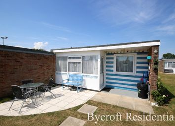2 bed property for sale in California Sands, California, Great Yarmouth NR29