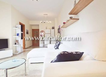 Thumbnail 1 bed apartment for sale in Carrer De Llorens i Barba, 23, 08025 Barcelona, Spain