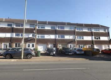 Thumbnail 4 bed town house to rent in Washington Avenue, Hemel Hempstead
