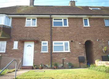 Thumbnail 3 bed terraced house for sale in Eridge Green, Lewes