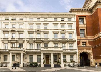 Princes Gate, London SW7. 2 bed flat for sale