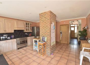 Thumbnail 4 bed semi-detached house to rent in Whitethorn Avenue, Coulsdon, Surrey