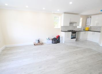 Thumbnail 1 bed terraced house to rent in Park Road, Enfield