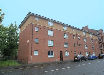 2 bed flat for sale in Main Street, Rutherglen, South Lanarkshire G73