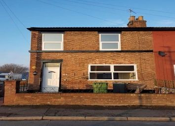Thumbnail 3 bed property to rent in Thompson Street, Birkenhead
