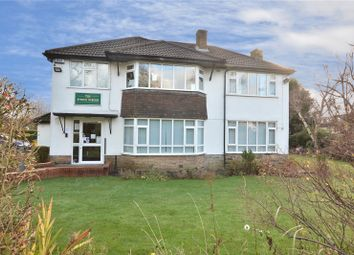 4 bed detached house for sale in The Avenue Surgery, The Avenue, Alwoodley, Leeds, West Yorkshire LS17