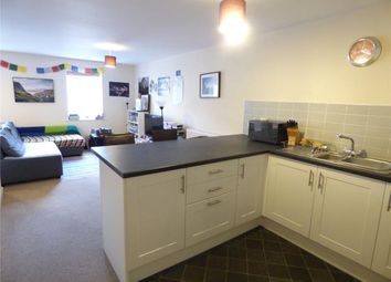 Thumbnail 1 bed flat for sale in Tun House, Brewery Lane, Penrith New Squares