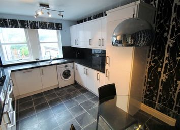 Thumbnail 2 bedroom flat to rent in Osborne Place, Dundee