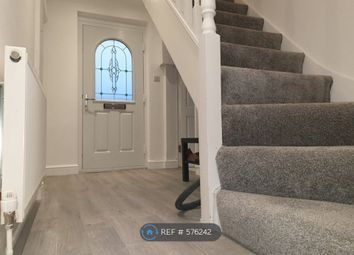 Room to rent in Long Lane, Croydon CR0