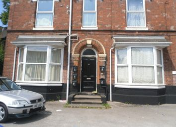 Thumbnail Studio to rent in Holly Lane, Smethwick