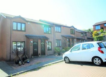 Thumbnail 2 bed end terrace house for sale in Terrace Street, Dysart, Kirkcaldy, Fife