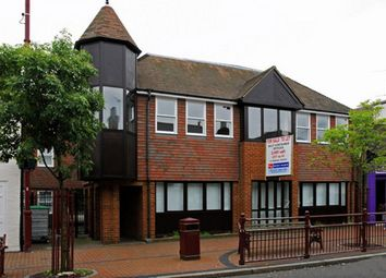 Thumbnail Office to let in Brook House, 56 Guildford Street, Chertsey, Surrey
