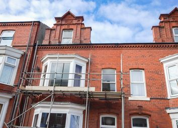 Thumbnail 1 bed flat for sale in Ruby Street, Saltburn-By-The-Sea