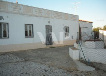 Thumbnail 5 bed farmhouse for sale in 8100 Boliqueime, Portugal