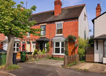 Thumbnail 3 bed terraced house for sale in Blount Terrace, Kidderminster