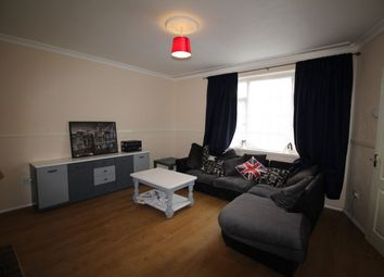 Thumbnail 3 bed terraced house to rent in Flimwell Close, Downham, Bromley