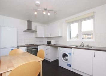 Thumbnail 2 bed flat to rent in Sterling Place, London