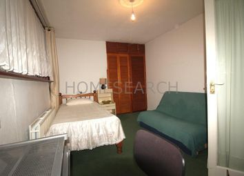 Thumbnail 1 bedroom property to rent in Brunswick Road, London