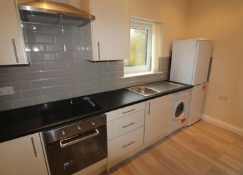 Thumbnail 2 bedroom flat to rent in Canada Road, Heath, Cardiff