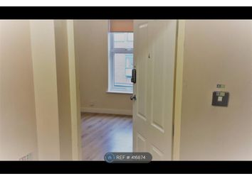 Thumbnail 1 bed flat to rent in Lower High Street, Stourbridge