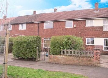 Thumbnail 3 bed terraced house for sale in Broadway, Offerton, Stockport, Cheshire