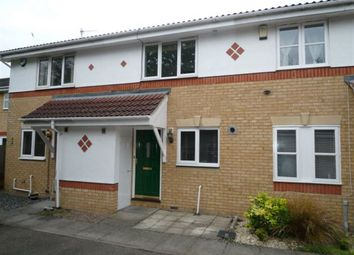 Thumbnail 2 bed property to rent in Blackmead, Riverhead, Sevenoaks