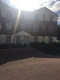 Thumbnail 1 bed flat to rent in Cotehele Drive, Paignton