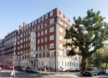 Thumbnail 3 bed property to rent in Duchess Of Bedford House, Duchess Of Bedfords Walk, London