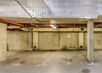 Thumbnail Parking/garage for sale in Railway Street, King's Cross, London