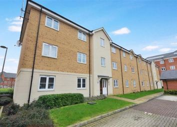 Thumbnail 2 bedroom flat for sale in Dood Road, Watford