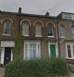 Thumbnail 5 bed terraced house to rent in Argyle Street, Ashbrooke, Sunderland