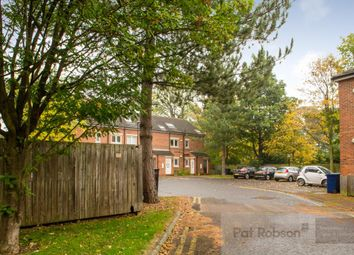 Thumbnail 1 bed flat for sale in Orchard Place, Jesmond, Newcastle Upon Tyne