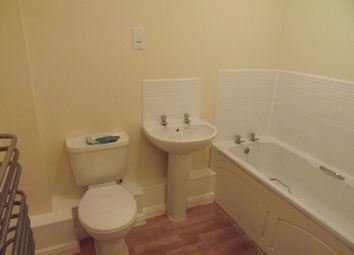 Thumbnail 2 bed flat to rent in Rocheforte House, Rochford