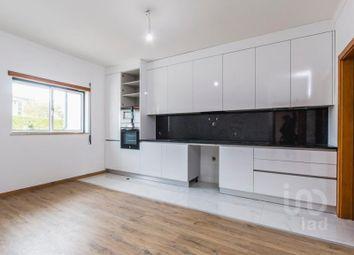 Thumbnail 3 bed detached house for sale in Marrazes E Barosa, Leiria, Leiria