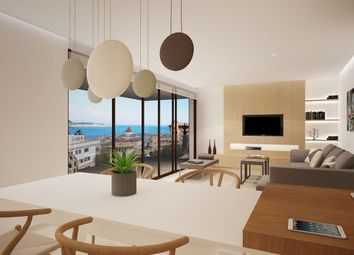 Thumbnail 3 bed apartment for sale in San Agustin, Balearic Islands, Spain