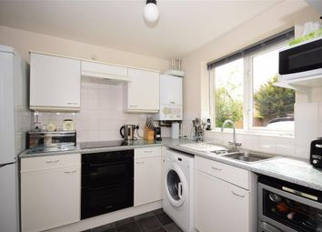 Thumbnail 3 bedroom terraced house for sale in Lavender Place, Ilford, Essex