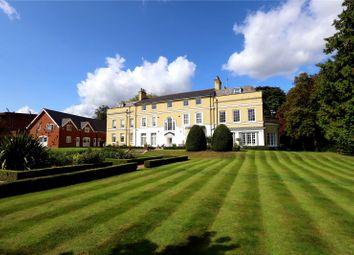 Thumbnail 3 bedroom property for sale in Breakspear Place, Abbots Langley