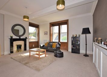 Thumbnail 4 bedroom flat for sale in Wood Lane, Huddersfield