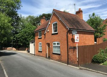 Thumbnail 2 bed cottage for sale in Ford Road, Bromsgrove