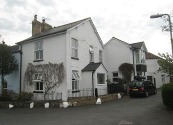 Thumbnail 4 bed property to rent in Avenue Road, Bovey Tracey, Newton Abbot, Devon