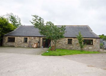 Thumbnail 6 bed cottage to rent in Bowsden, Berwick-Upon-Tweed