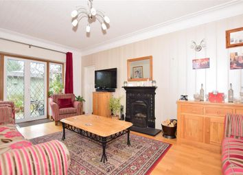 4 bed detached house for sale in Hammerwood Road, Ashurst Wood, West Sussex RH19
